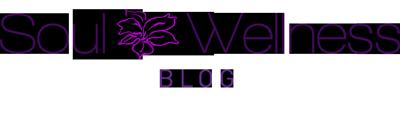 Il Blog di Soul Wellness