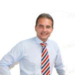 dr Chiti-Batelli