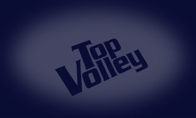Soul Wellness e la Top Volley Latina