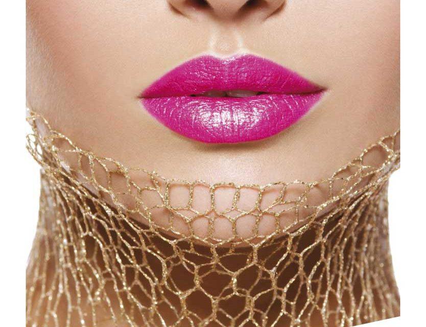 LIFTING WEEK: trasforma il tuo viso in un'opera d'arte
